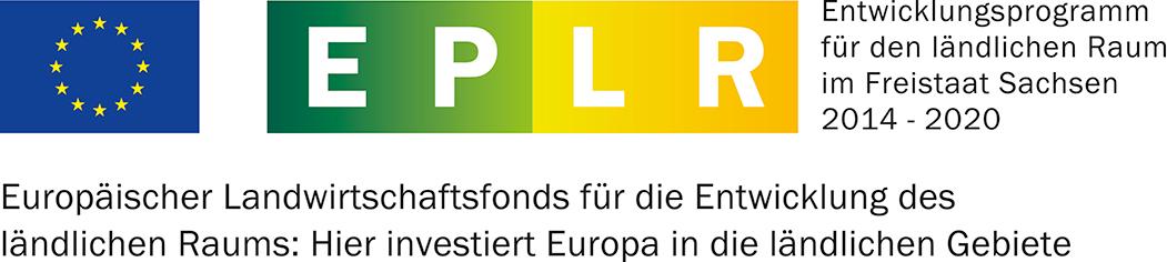 EPLR 2014-20